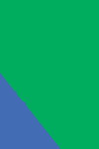 شرکت صنایع بازیافت راتا شمال