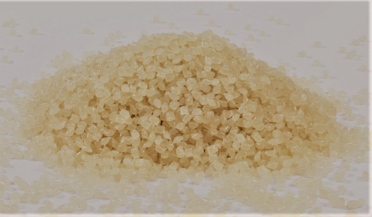 LLDPE Granule / گرانول پلی اتیلن سبک خطی